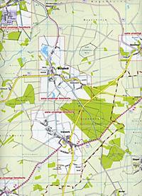 KVplan Kombi Tarmstedt - Produktdetailbild 2