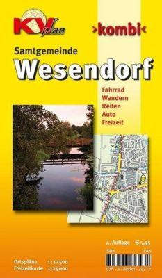 KVplan Kombi Wesendorf
