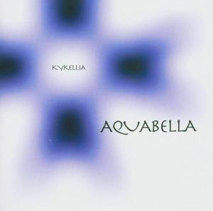 Kykellia, Aquabella