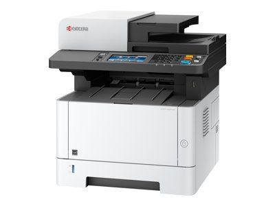 KYOCERA ECOSYS M2640idw mono MFP Laser A4 40ppm print copy scan fax