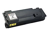 KYOCERA TK-340 Toner schwarz Standardkapazität 12.000 Seiten 1er-Pack - Produktdetailbild 2