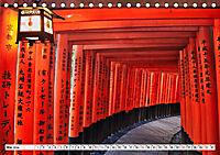 Kyoto Impressionen (Tischkalender 2019 DIN A5 quer) - Produktdetailbild 5