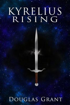 Kyrelius Rising, Douglas Grant
