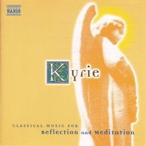 Kyrie, Diverse Interpreten