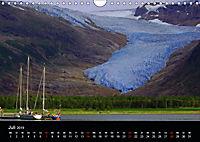 Kystriksveien und Trondheim (Wandkalender 2019 DIN A4 quer) - Produktdetailbild 7