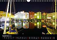 Kystriksveien und Trondheim (Wandkalender 2019 DIN A4 quer) - Produktdetailbild 9