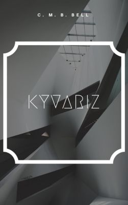 Kyvariz, C. M. B. Bell