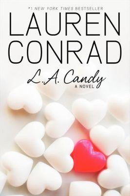 L. A.Candy, Lauren Conrad