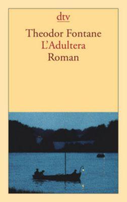 L' Adultera, Theodor Fontane