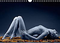 L heure bleue - The Blue Hour (Wall Calendar 2019 DIN A4 Landscape) - Produktdetailbild 4