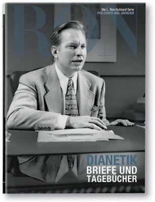 L. Ron Hubbard: Dianetik -  pdf epub