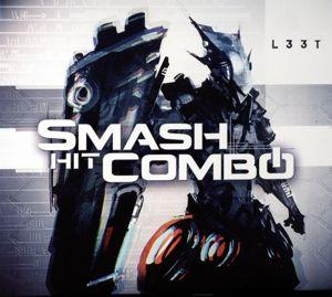 L33t, Smash Hit Combo