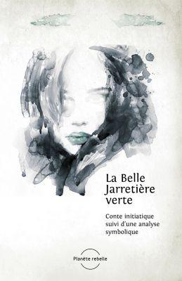 La Belle Jarretière verte, Jani Pascal