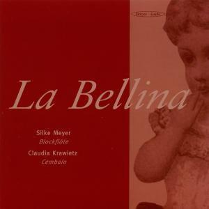 La Bellina, Meyer, Krawietz