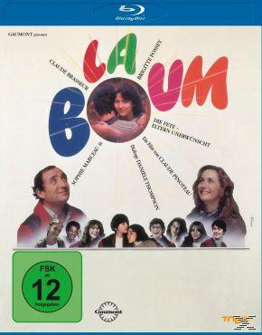 La Boum - Die Fete - Eltern unerwünscht, Claude Pinoteau, Danièle Thompson
