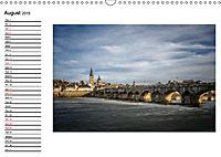 La Charité-sur-Loire The old city (Wall Calendar 2019 DIN A3 Landscape) - Produktdetailbild 8