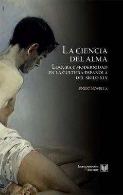 La ciencia del alma, Enric Novella