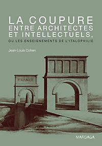 barry bergdoll european architecture pdf