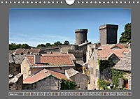 La Couvertoirade - die Festung der Tempelritter (Wandkalender 2019 DIN A4 quer) - Produktdetailbild 3