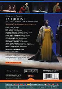 La Didone - Produktdetailbild 1