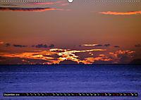 La Digue, träumen sei erlaubt (Wandkalender 2019 DIN A2 quer) - Produktdetailbild 12