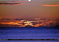 La Digue, träumen sei erlaubt (Wandkalender 2019 DIN A3 quer) - Produktdetailbild 12