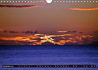 La Digue, träumen sei erlaubt (Wandkalender 2019 DIN A4 quer) - Produktdetailbild 12