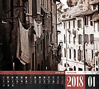 La Dolce Vita 2018 - Produktdetailbild 1
