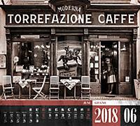 La Dolce Vita 2018 - Produktdetailbild 6