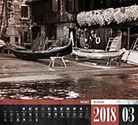 La Dolce Vita 2018 - Produktdetailbild 3