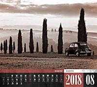 La Dolce Vita 2018 - Produktdetailbild 8