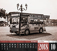 La Dolce Vita 2018 - Produktdetailbild 10