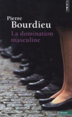 La Domination masculine, Pierre Bourdieu
