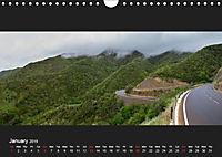 La Gomera - Canarian Natural Paradise (Wall Calendar 2019 DIN A4 Landscape) - Produktdetailbild 1