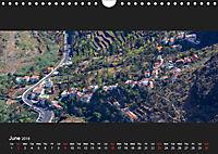 La Gomera - Canarian Natural Paradise (Wall Calendar 2019 DIN A4 Landscape) - Produktdetailbild 6