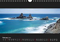 La Gomera - Canarian Natural Paradise (Wall Calendar 2019 DIN A4 Landscape) - Produktdetailbild 2