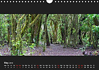 La Gomera - Canarian Natural Paradise (Wall Calendar 2019 DIN A4 Landscape) - Produktdetailbild 5