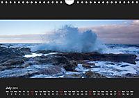 La Gomera - Canarian Natural Paradise (Wall Calendar 2019 DIN A4 Landscape) - Produktdetailbild 7