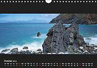 La Gomera - Canarian Natural Paradise (Wall Calendar 2019 DIN A4 Landscape) - Produktdetailbild 10