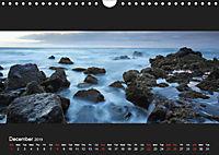 La Gomera - Canarian Natural Paradise (Wall Calendar 2019 DIN A4 Landscape) - Produktdetailbild 12