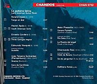 La Guitarra Latina - Produktdetailbild 1