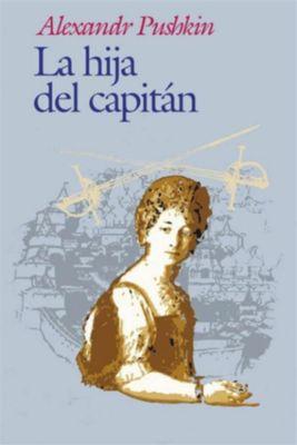 La hija del capitán, Aleksandr Pushkin