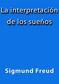 sigmund freud three essays on the theory of sexuality ebook The paperback of the three essays on the theory of sexuality by sigmund freud at barnes  three essays on the theory of sexuality by sigmund freud  ebook.