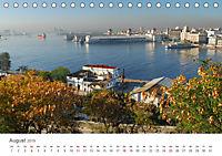 La Isla Kuba (Tischkalender 2019 DIN A5 quer) - Produktdetailbild 8