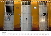 La Isla Kuba (Tischkalender 2019 DIN A5 quer) - Produktdetailbild 7
