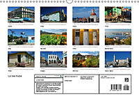 La Isla Kuba (Wandkalender 2019 DIN A3 quer) - Produktdetailbild 13