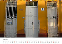 La Isla Kuba (Wandkalender 2019 DIN A3 quer) - Produktdetailbild 7
