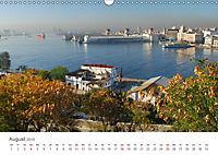 La Isla Kuba (Wandkalender 2019 DIN A3 quer) - Produktdetailbild 8