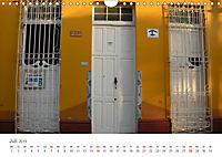 La Isla Kuba (Wandkalender 2019 DIN A4 quer) - Produktdetailbild 7