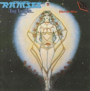 La Leyla/Eternity Rise, Ramses